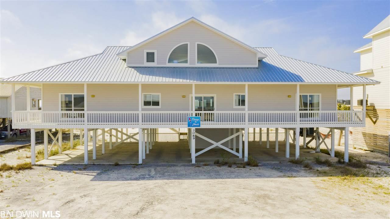 3089 W Beach Blvd, Gulf Shores, AL 36542