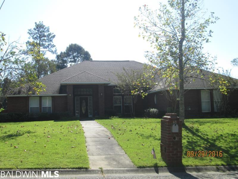 225 Charleston Court, Brewton, AL 36426