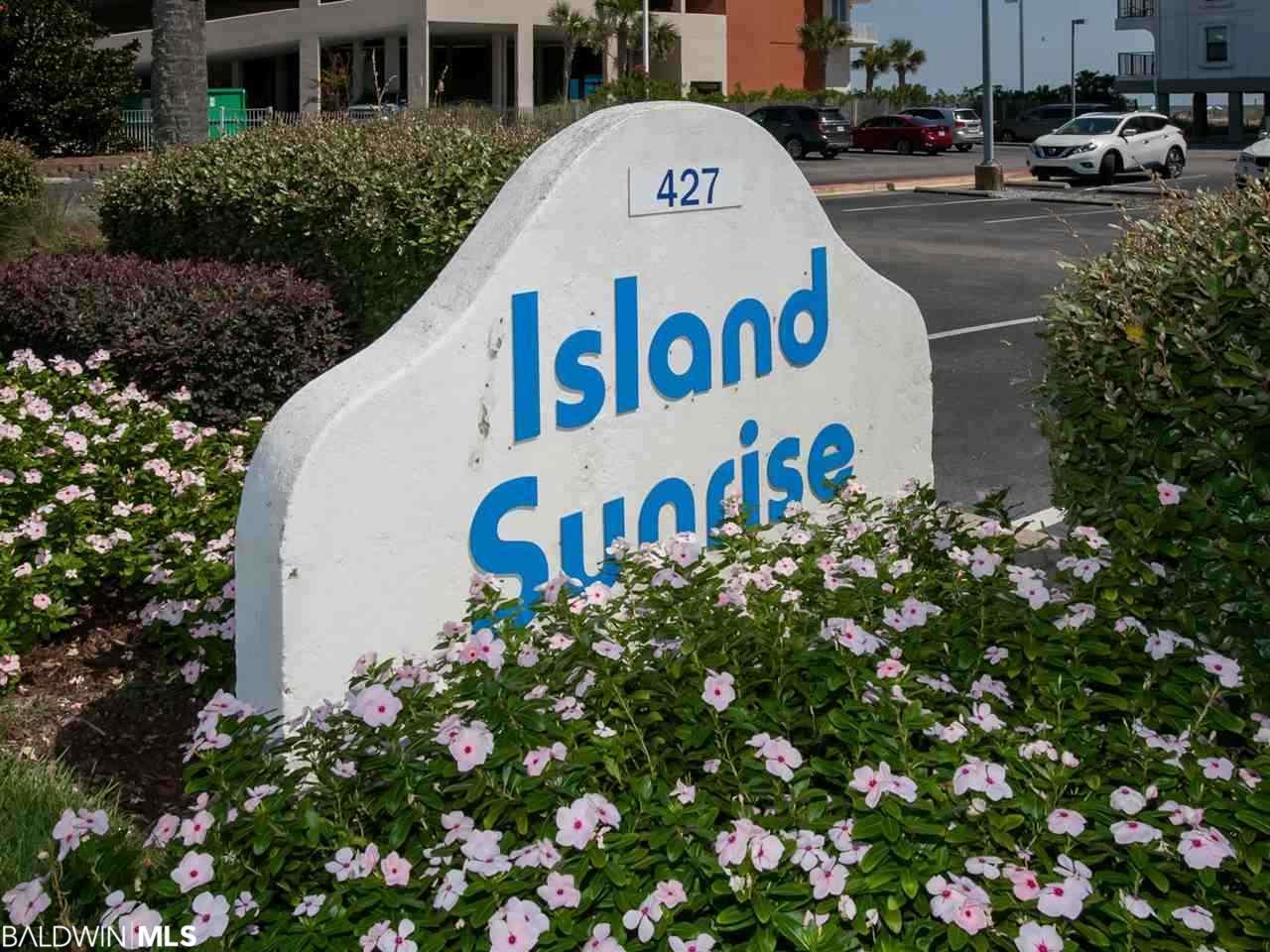 427 E Beach Blvd 463, Gulf Shores, AL 36542