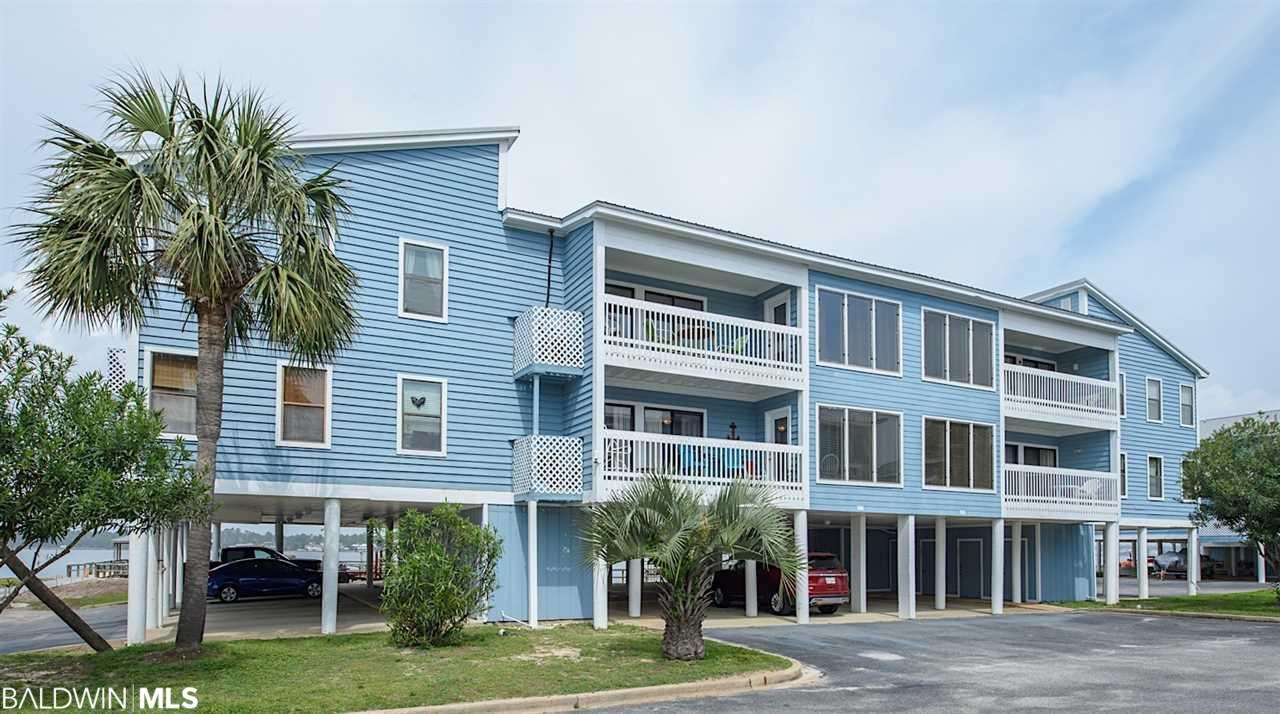 1872 W Beach Blvd F104, Gulf Shores, AL 36542