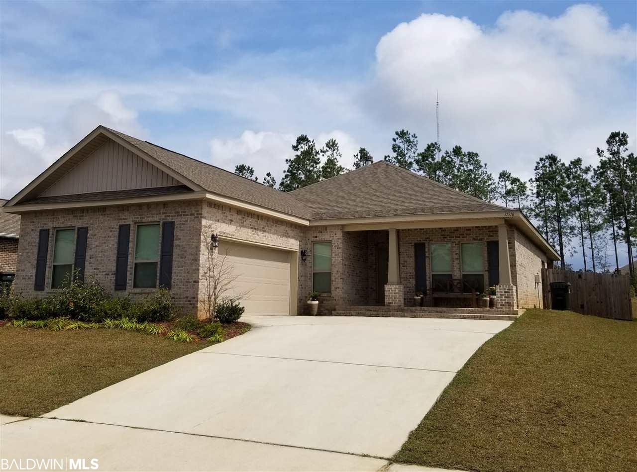 31510 Shearwater Drive, Spanish Fort, AL 36527
