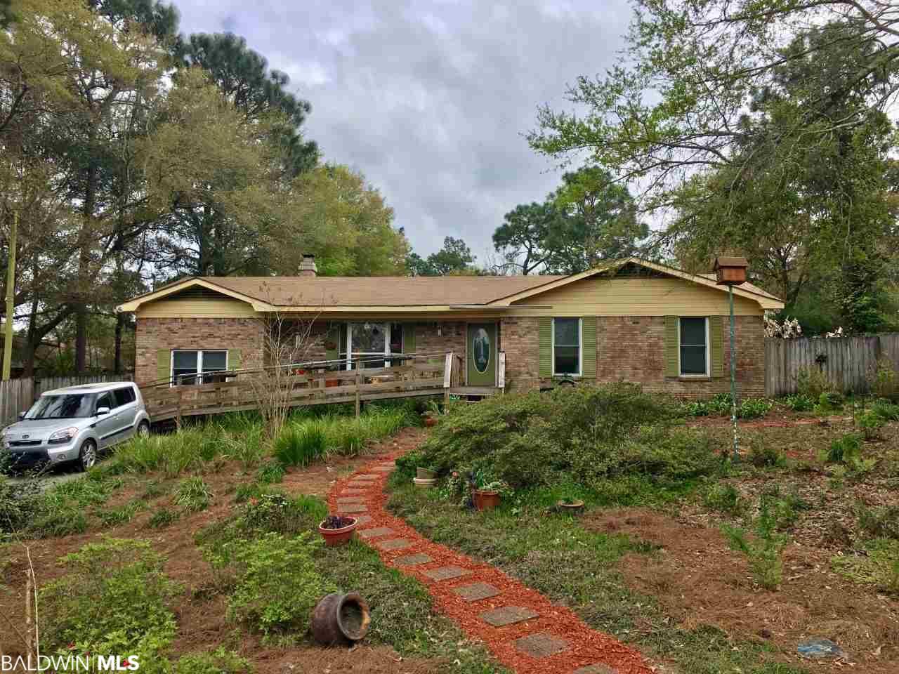190 Ridgewood Drive, Daphne, AL 36526