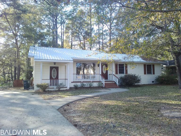 456 S Section Street, Fairhope, AL 36532
