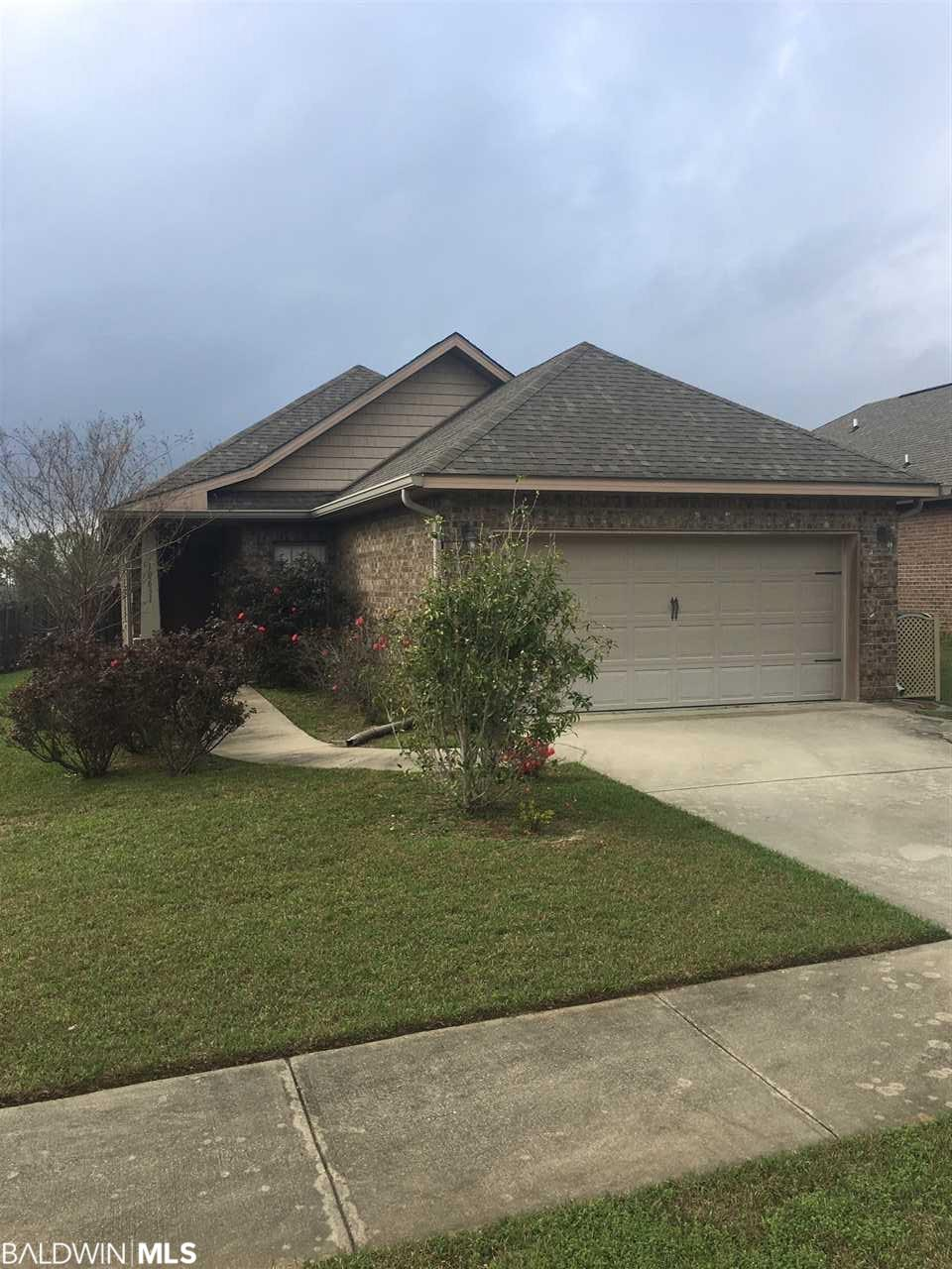 10631 Orkney Way, Spanish Fort, AL 36527