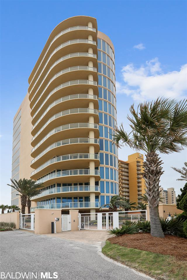 25040 Perdido Beach Blvd 3, Orange Beach, AL 36561