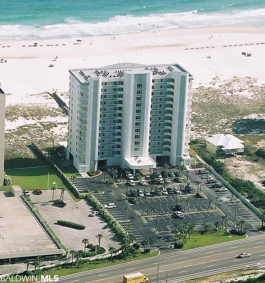 Perdido Key Alabama: Tidewater Condos For Sale In Orange Beach