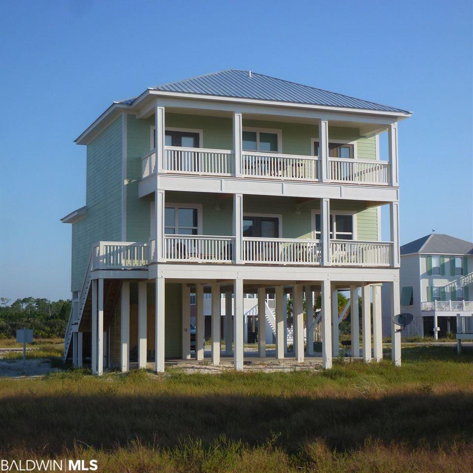 6052 Sawgrass Circle, Gulf Shores, AL 36542