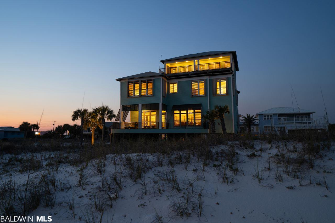 2148 Long Lane, Orange Beach, AL 36561