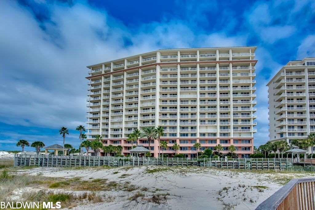 527 Beach Club Trail D1104, Gulf Shores, AL 36542