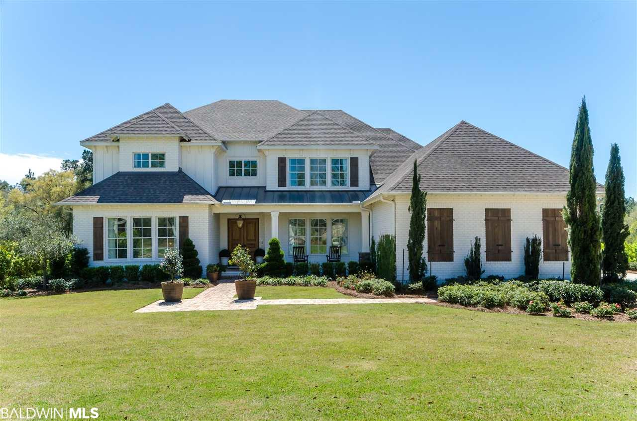 533 Falling Water Blvd, Fairhope, AL 36532