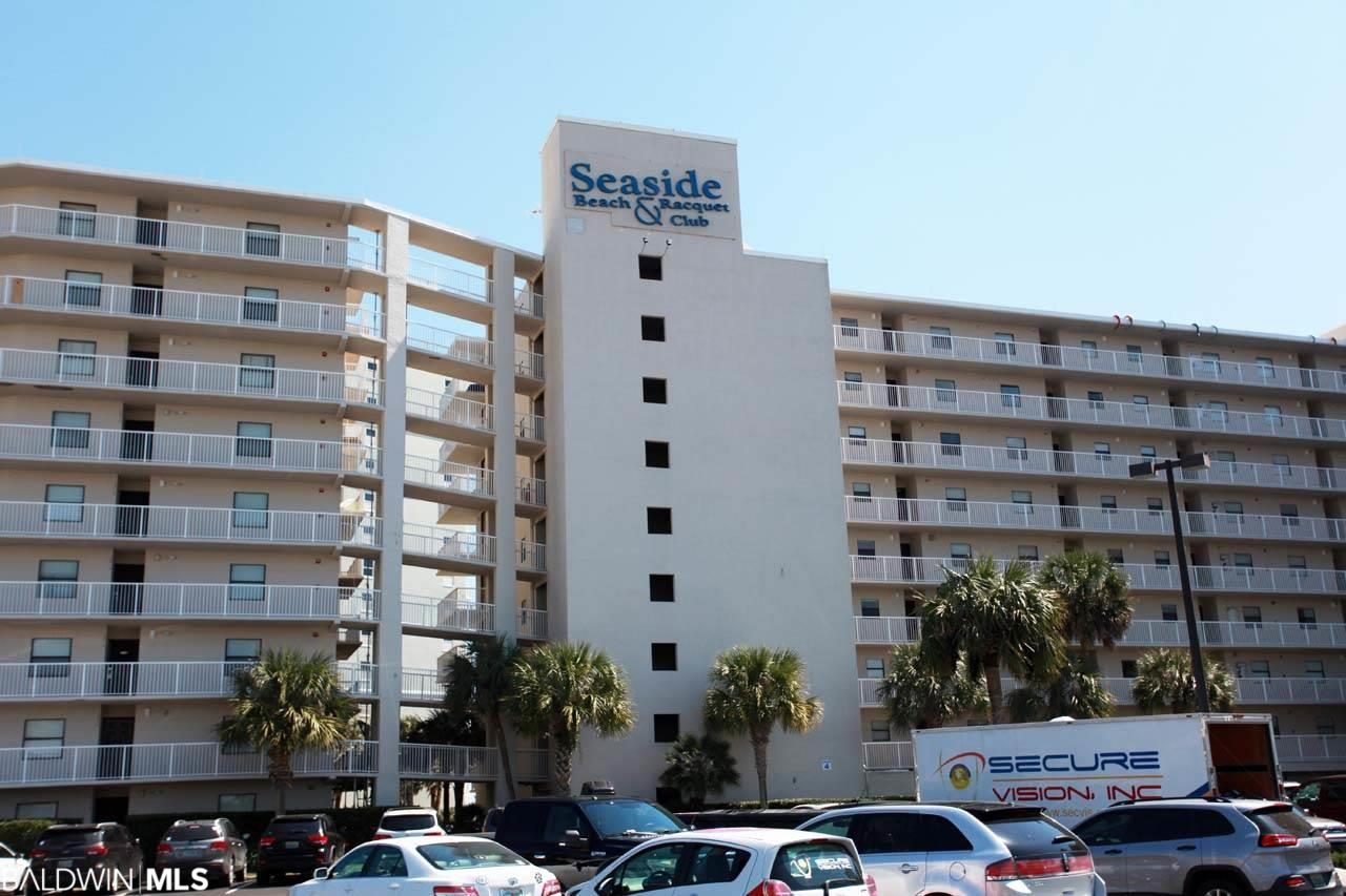 24522 Perdido Beach Blvd 3501, Orange Beach, AL 36561