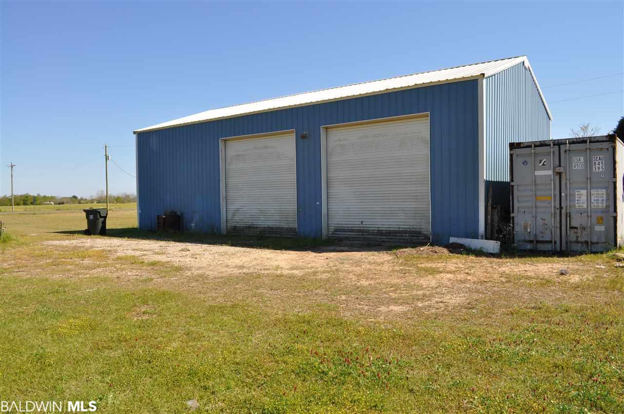 14581 County Road 49 49, Summerdale, AL 36580