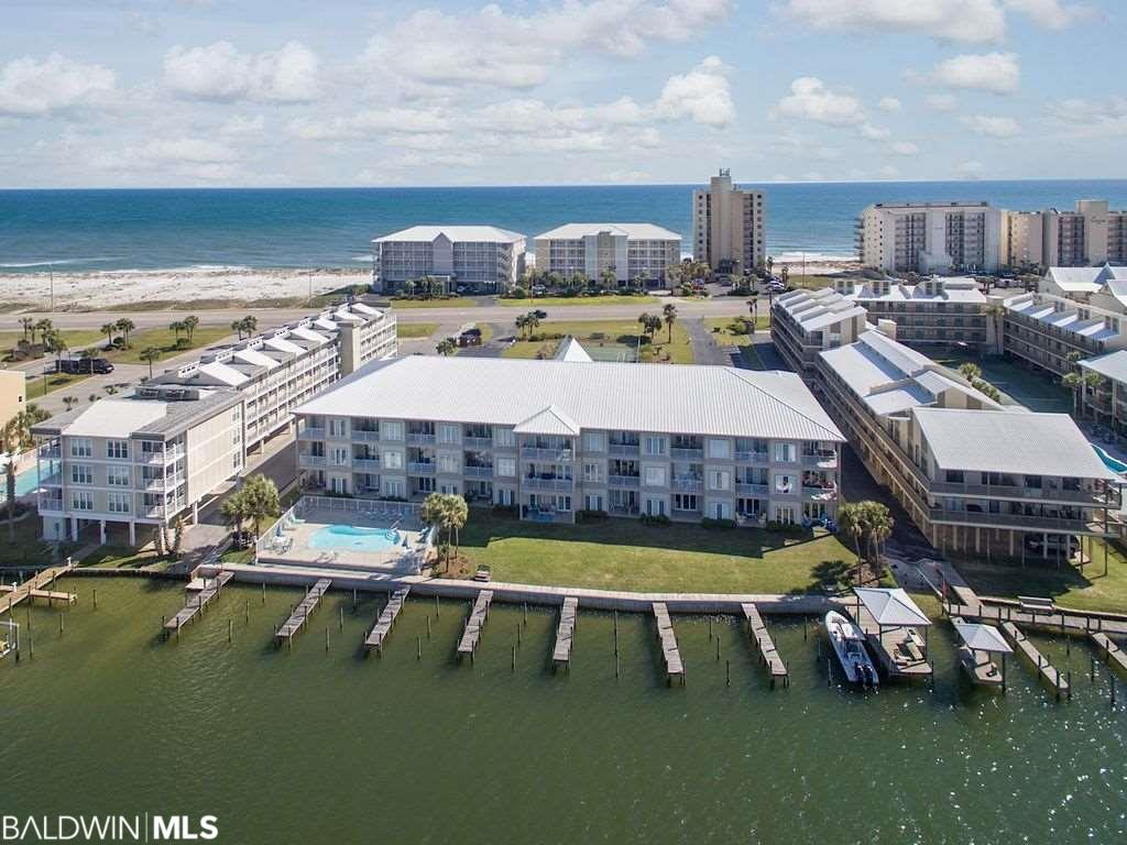 28875 Perdido Beach Blvd 3C, Orange Beach, AL 36561
