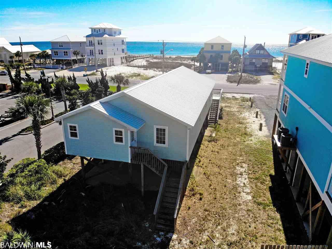 1532 W Beach Blvd, Gulf Shores, AL 36542