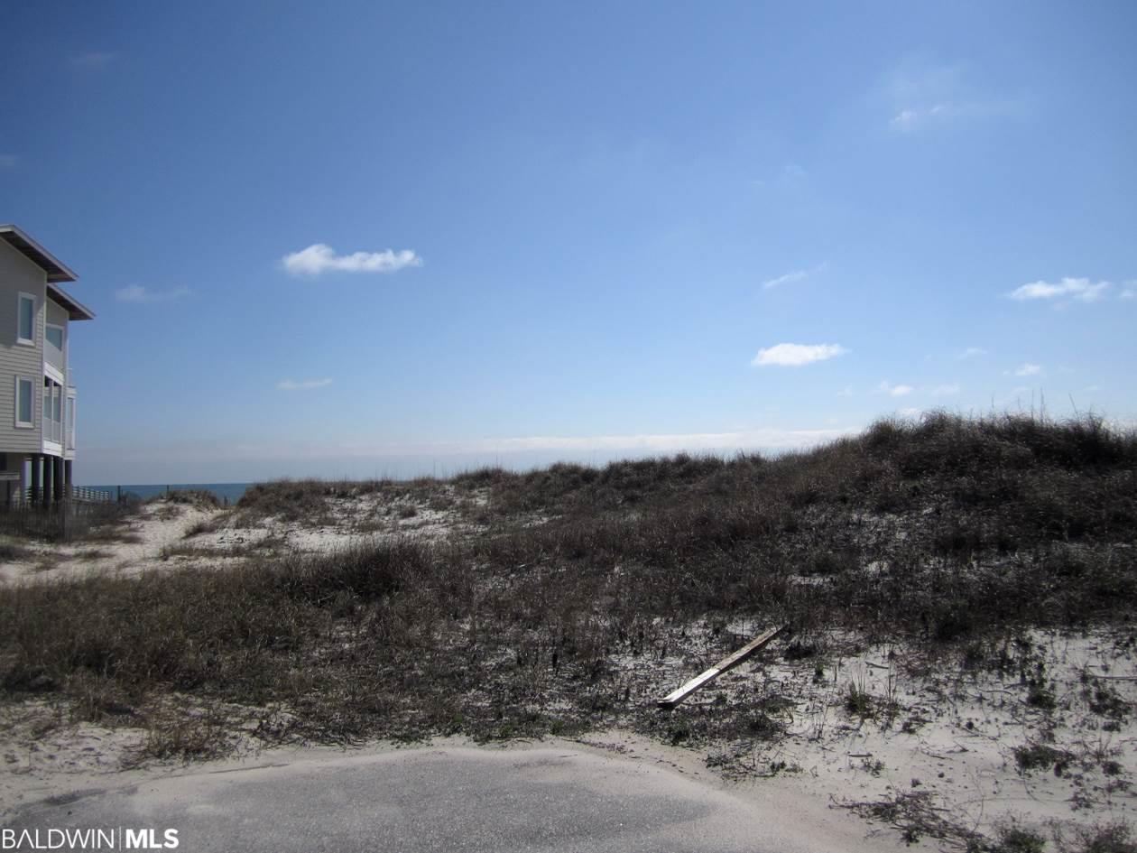Brandt Ln, Gulf Shores, AL 36542