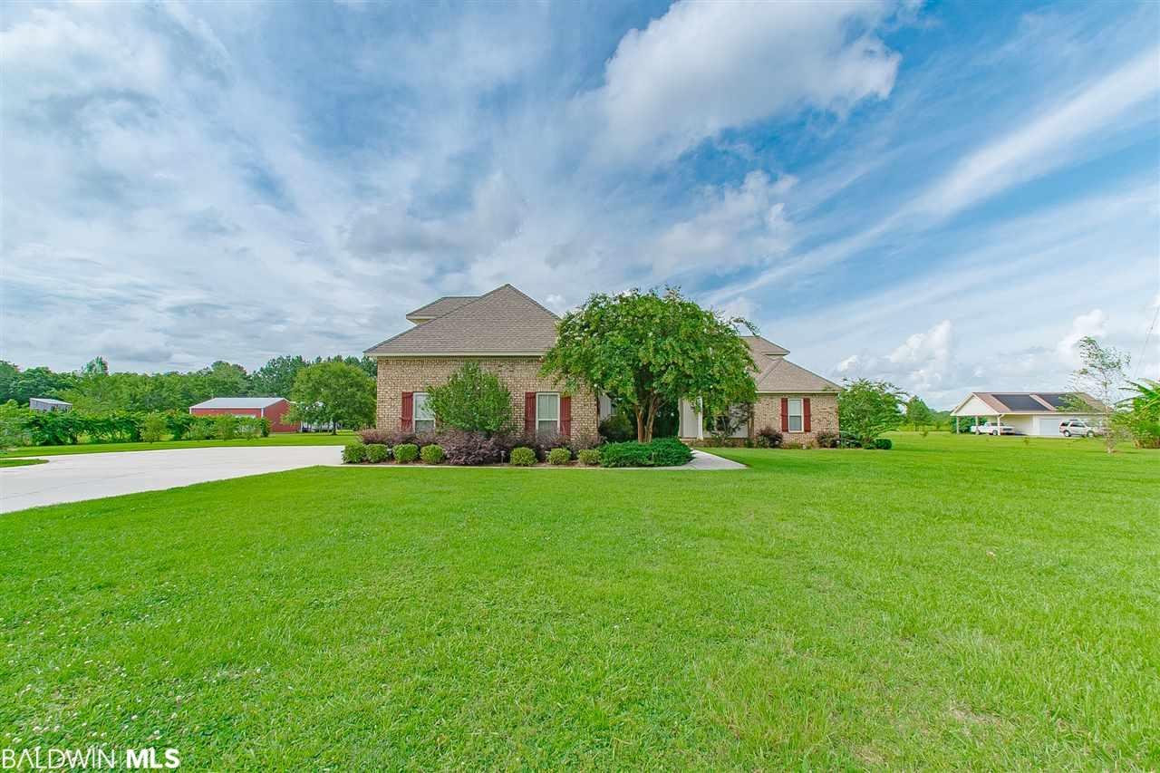 11323 County Road 54, Daphne, AL 36526