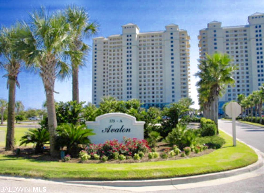 375 Beach Club Trail A1003, Gulf Shores, AL 36542