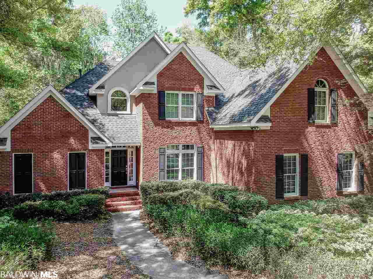 27549 Harbor Cove, Daphne, AL 36526