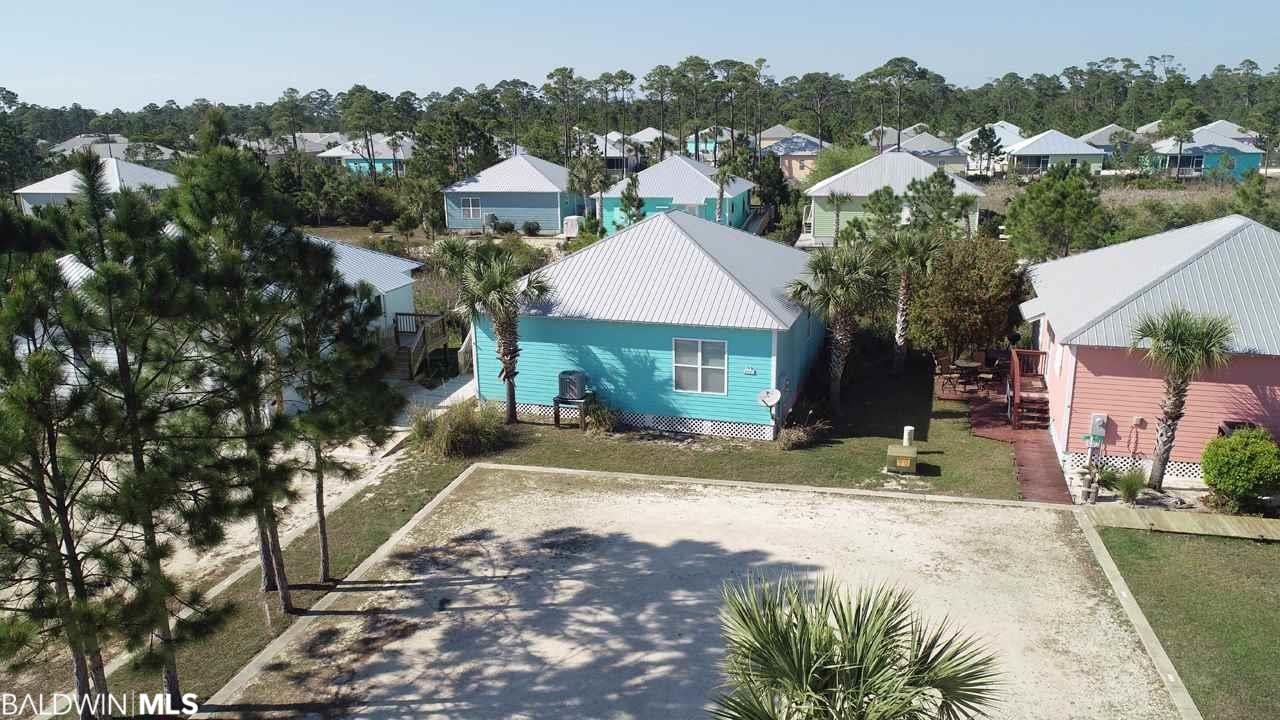 5781 State Highway 180 4008, Gulf Shores, AL 36542