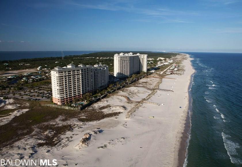 527 Beach Club Trail D-510, Gulf Shores, AL 36542