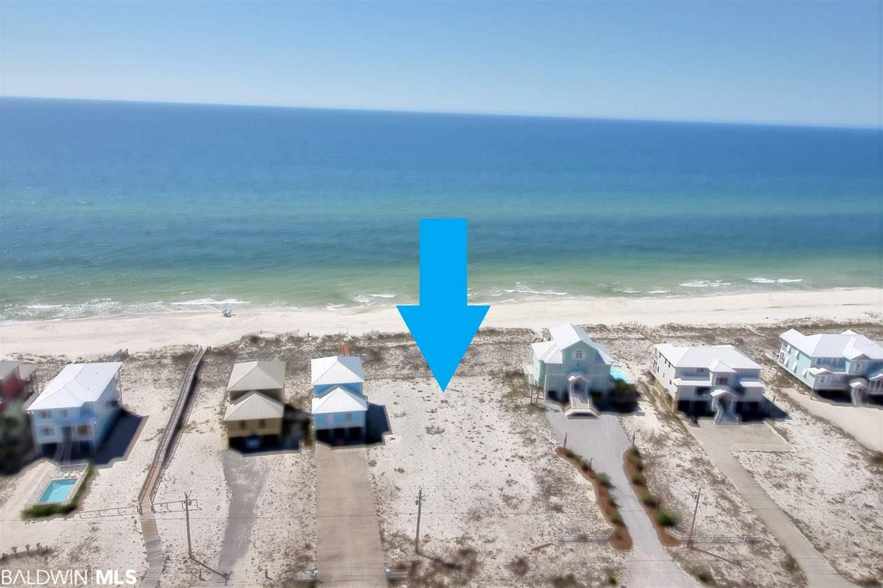 2009 W Beach Blvd, Gulf Shores, AL 36542