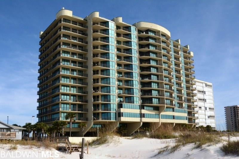 29488 Perdido Beach Blvd 801, Orange Beach, AL 36561