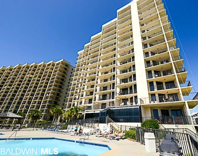 27008 Perdido Beach Blvd 704, Orange Beach, AL 36561