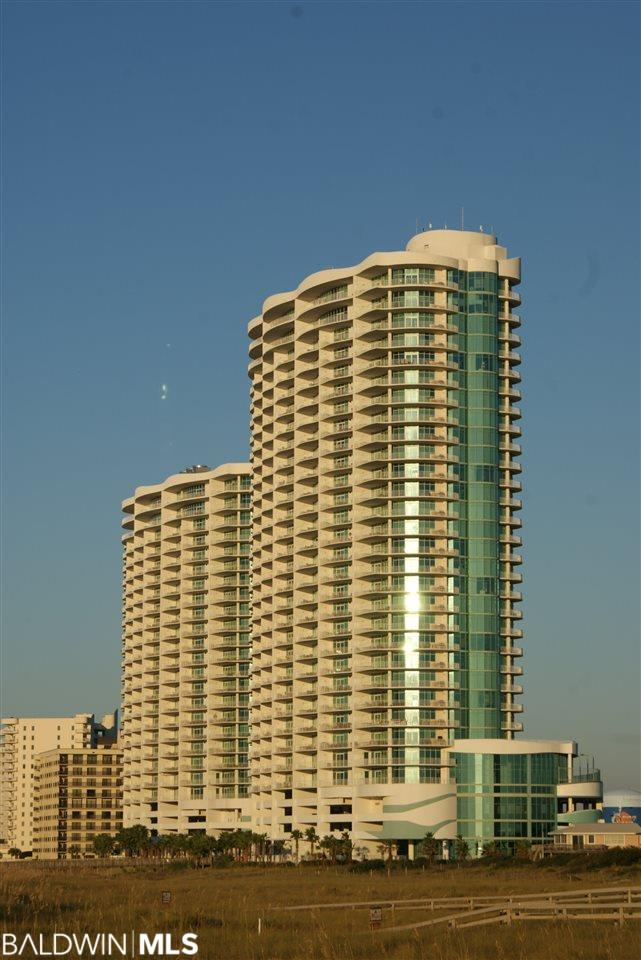 26302 Perdido Beach Blvd PH-2304, Orange Beach, AL 36561