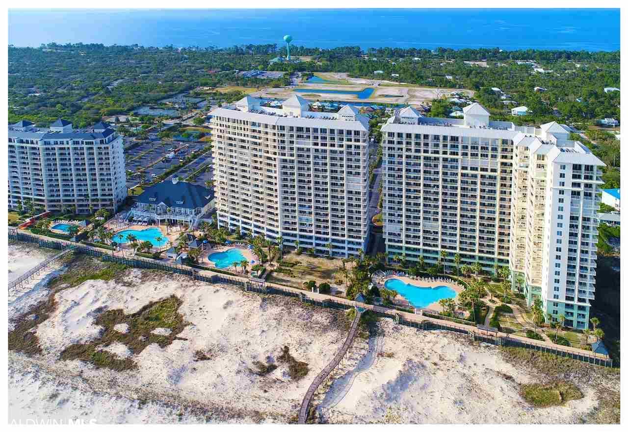 375 Beach Club Trail A-906, Gulf Shores, AL 36542