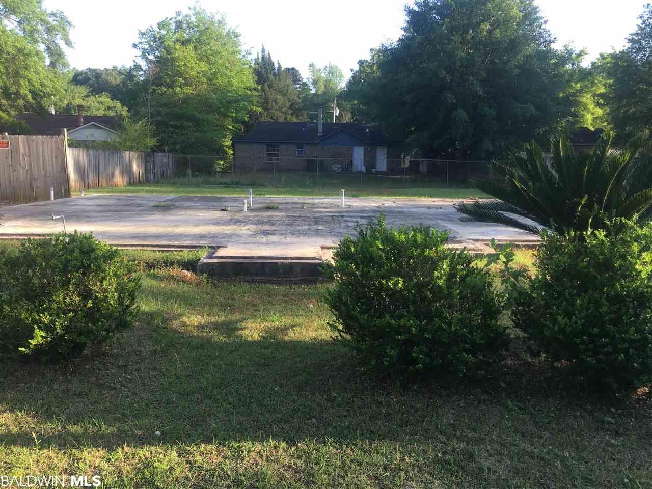 1721 Winston Drive, Mobile, AL 36605