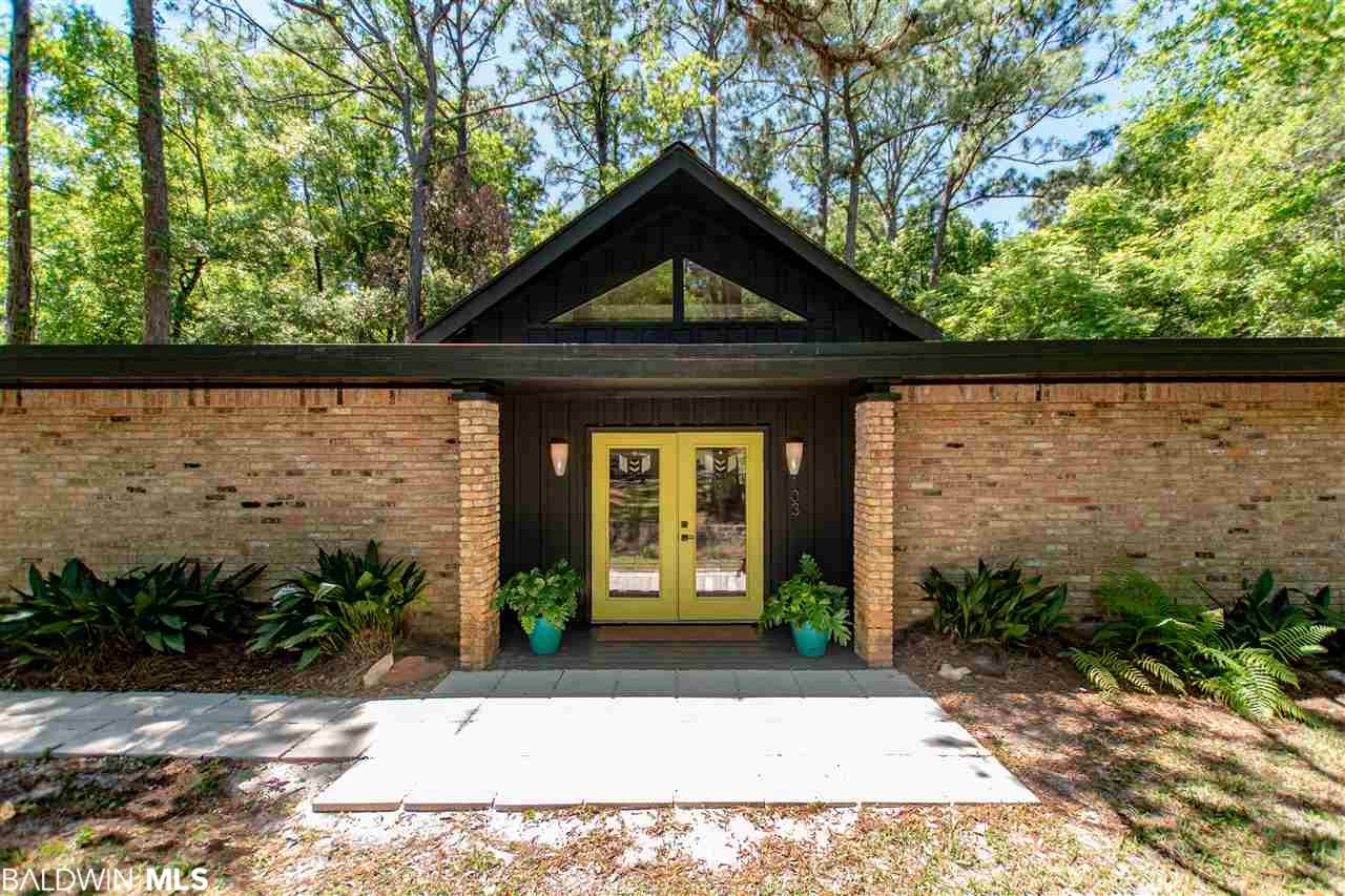 103 Fairwood Blvd, Fairhope, AL 36532