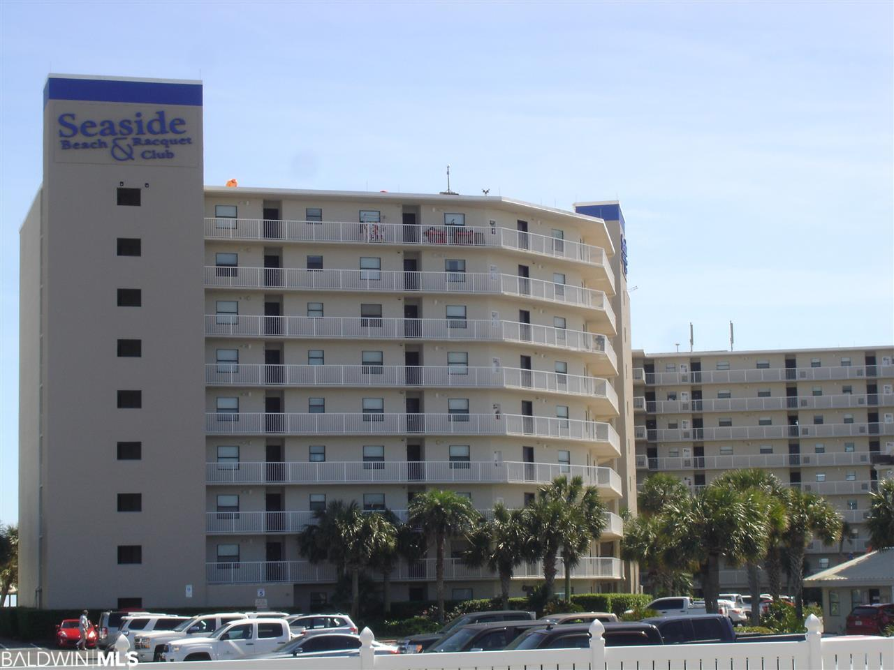 24522 Perdido Beach Blvd 4607, Orange Beach, AL 36561