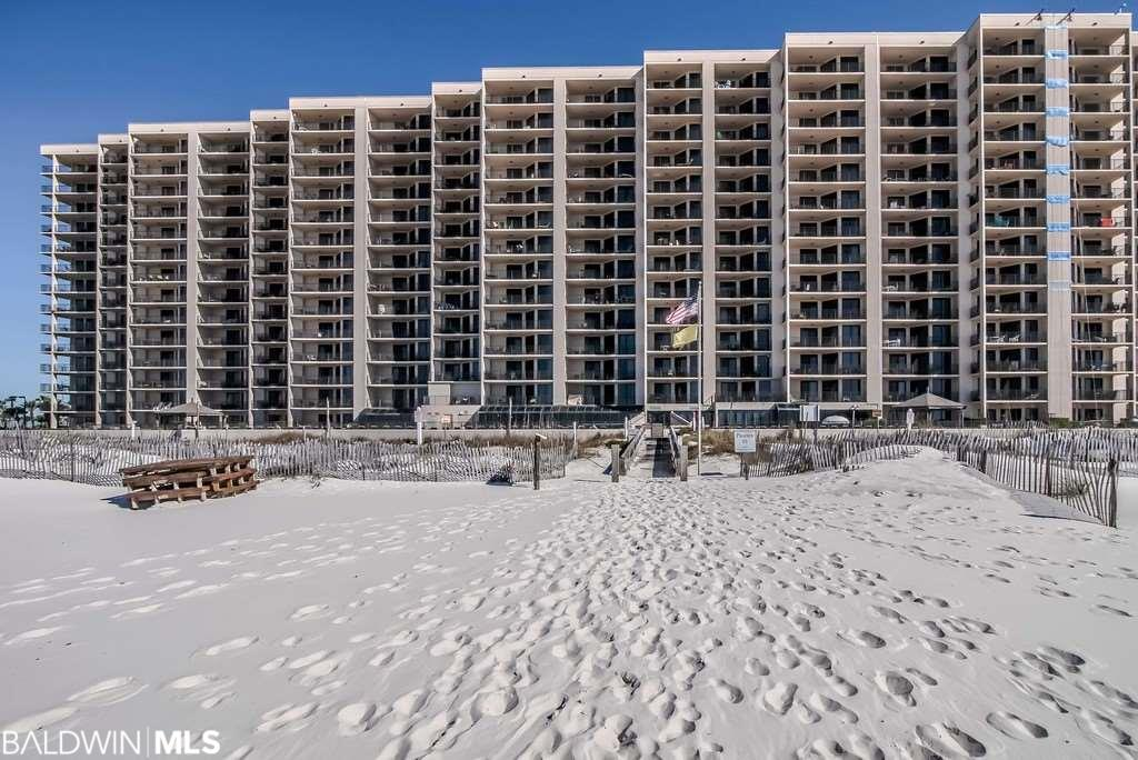 29576 Perdido Beach Blvd 906, Orange Beach, AL 36561