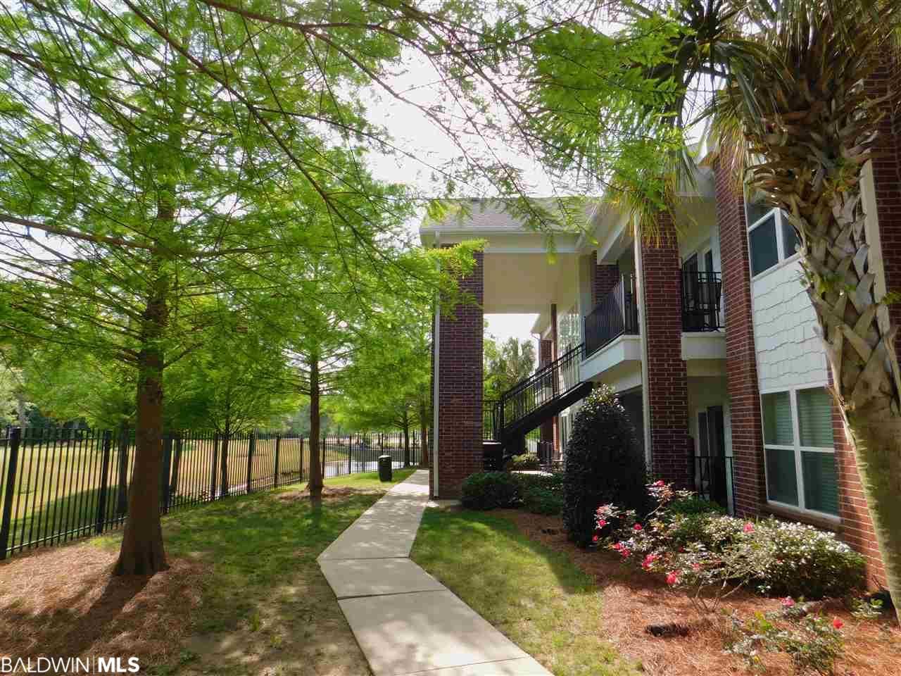20050 E Oak Rd 1111, Gulf Shores, AL 36542