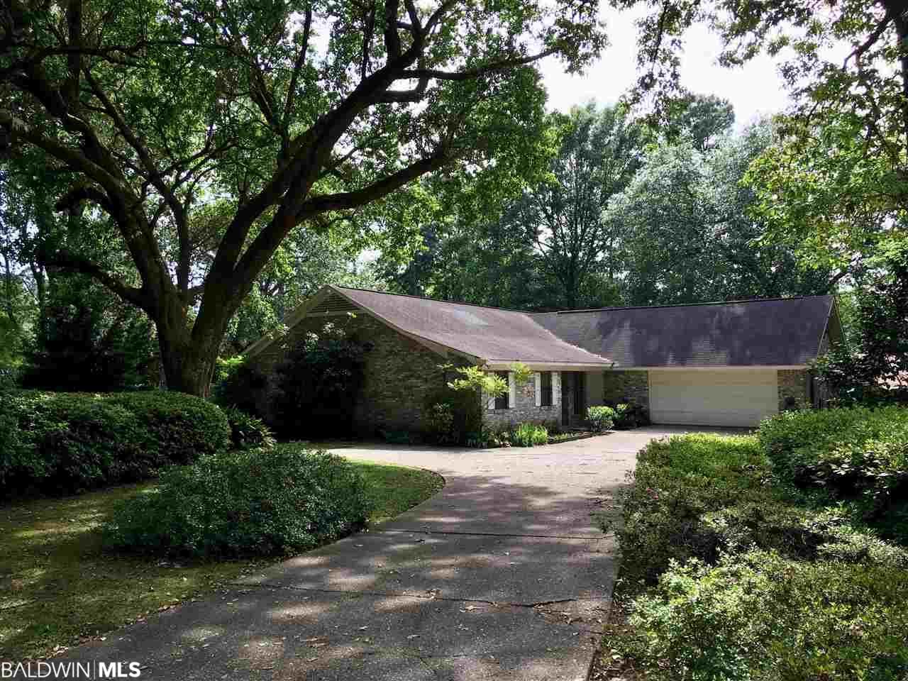 128 Wild Oak Drive, Daphne, AL 36526