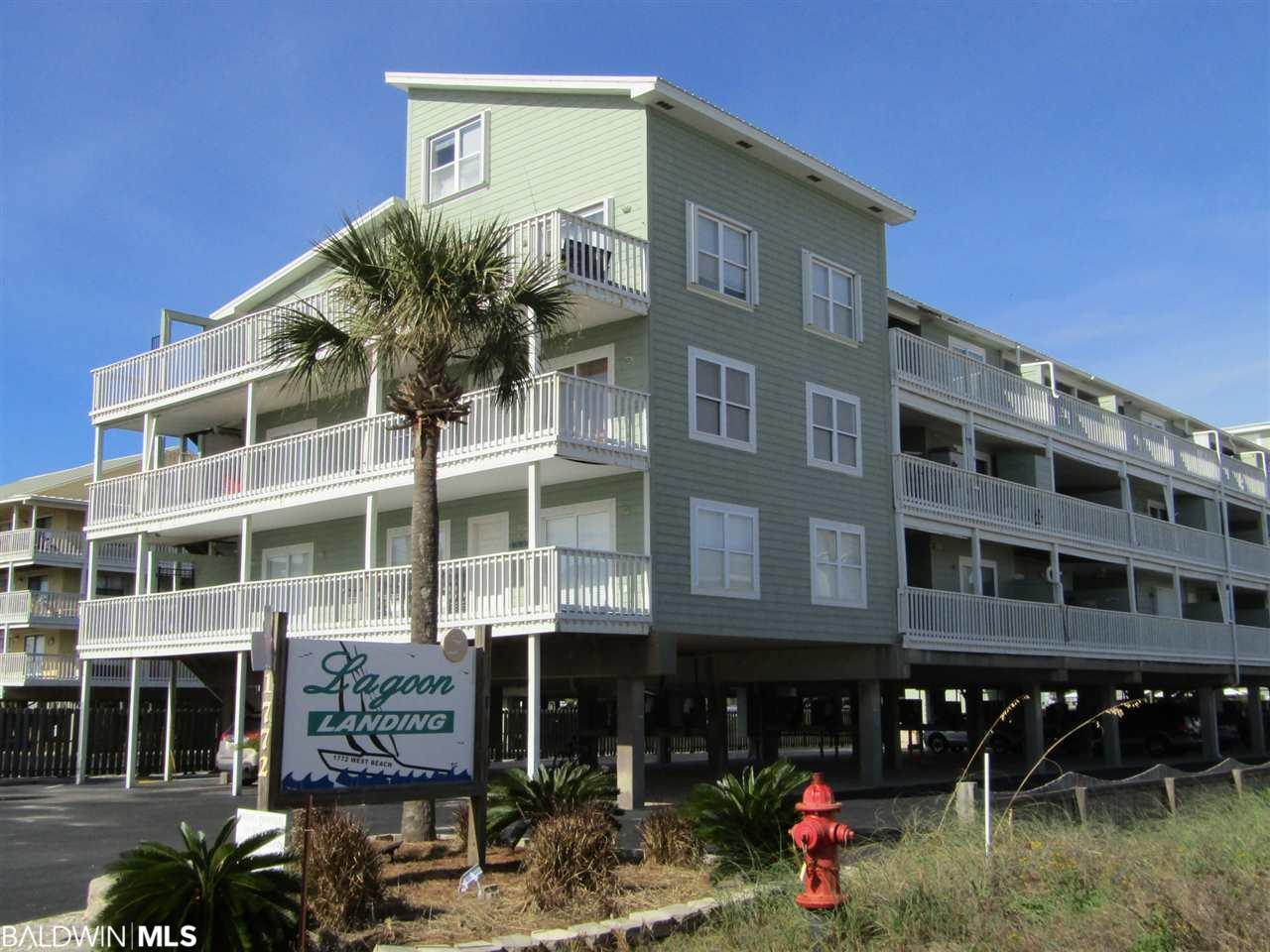 1772 W Beach Blvd 203, Gulf Shores, AL 36542