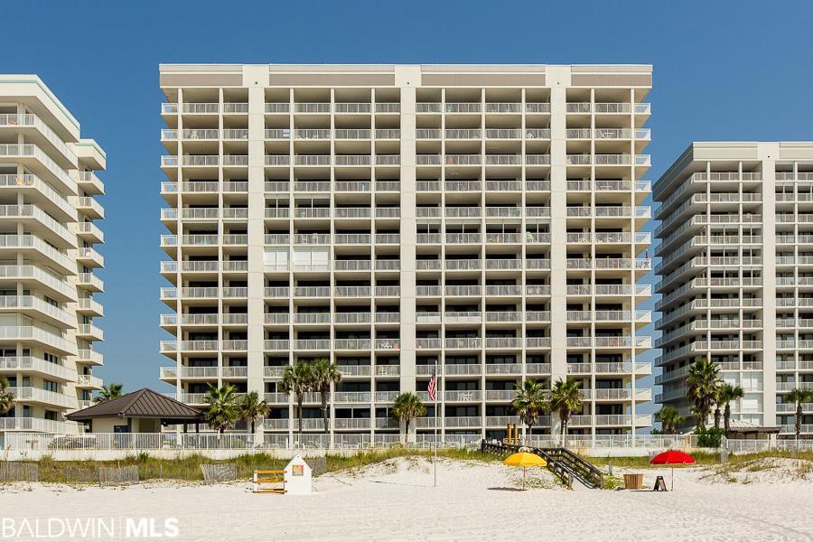 24770 Perdido Beach Blvd 103, Orange Beach, AL 36561