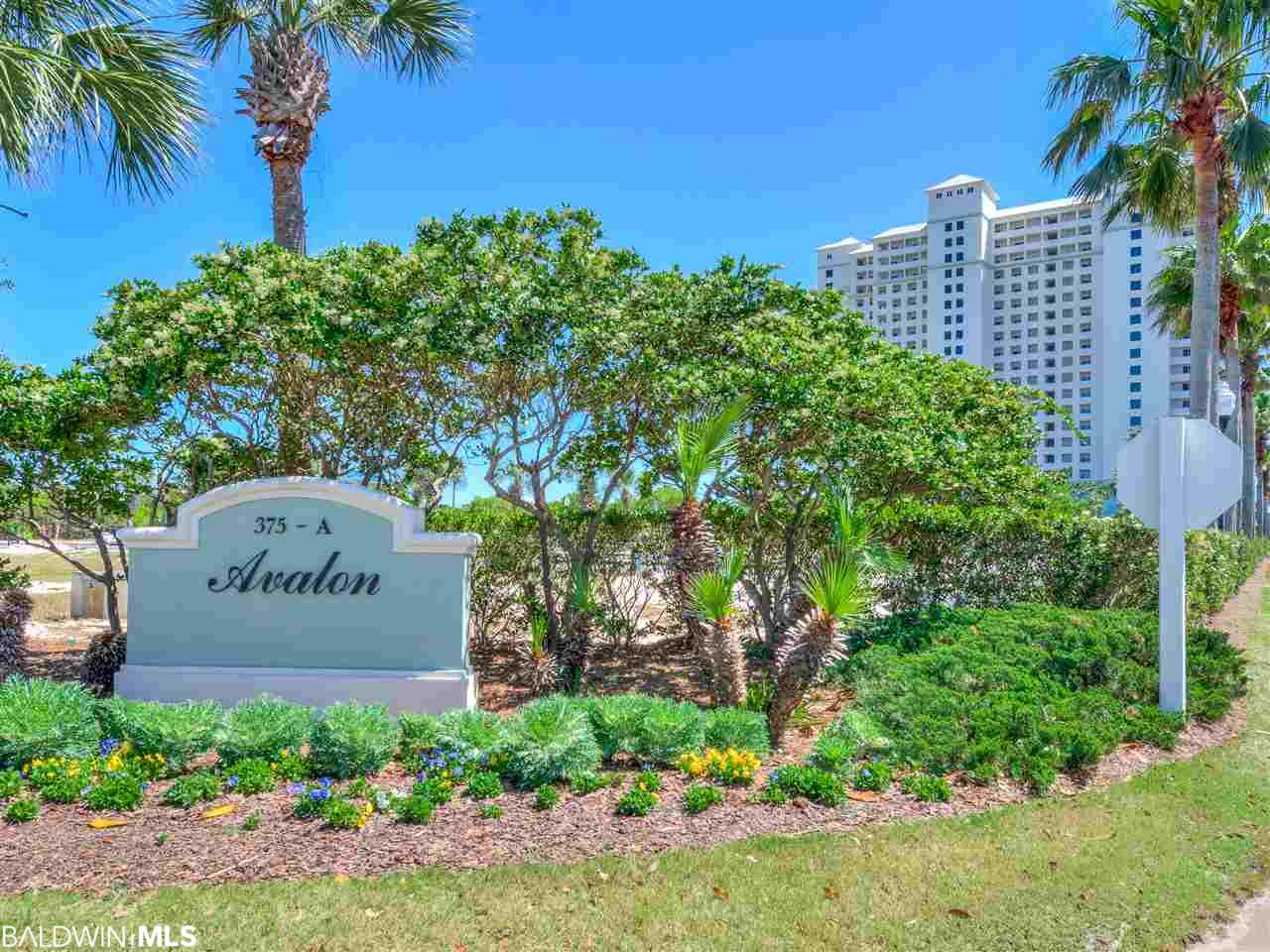 375 Beach Club Trail A1506, Gulf Shores, AL 36542
