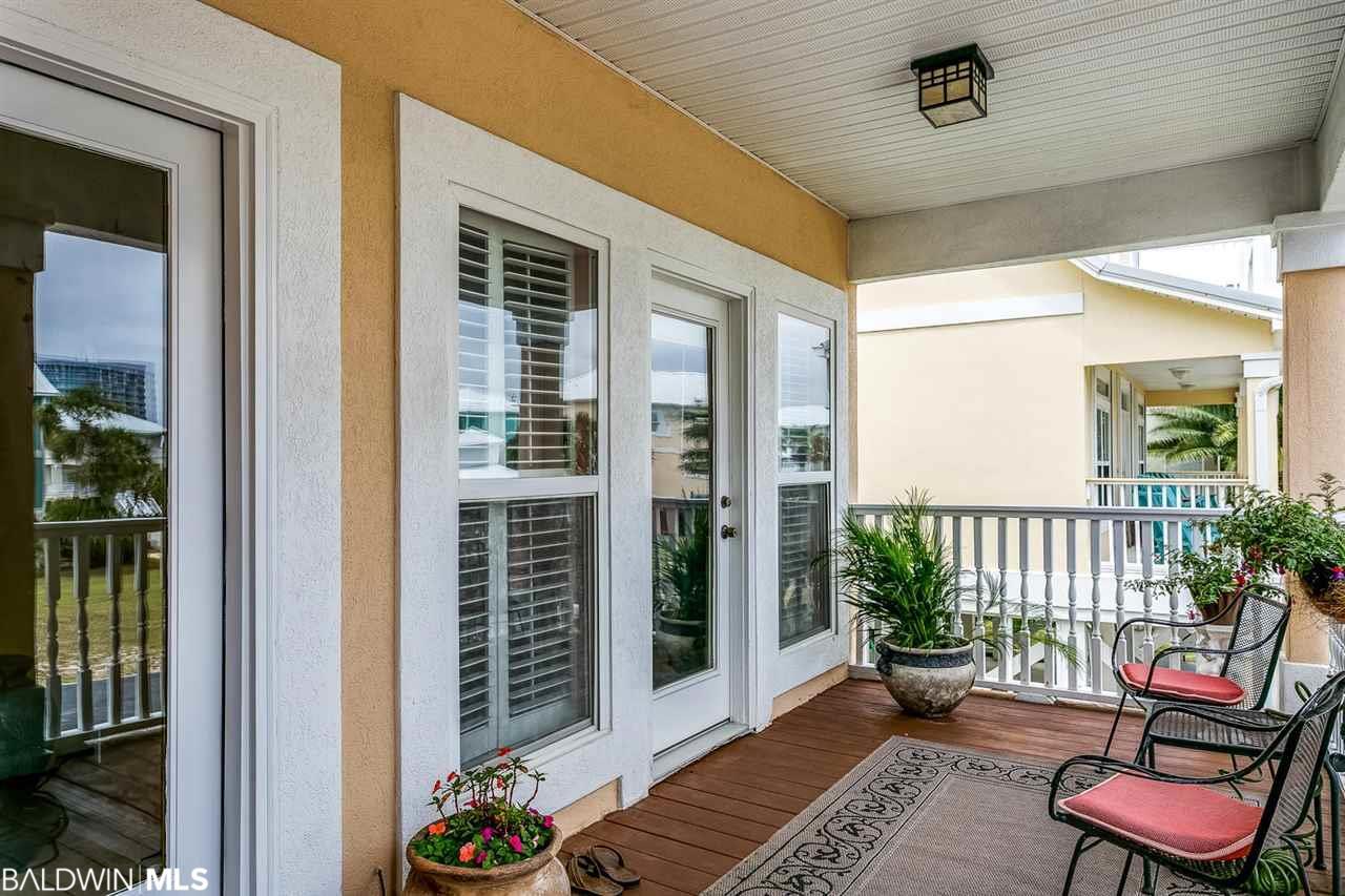 29299 Lot 1 Perdido Beach Blvd, Orange Beach, AL 36561