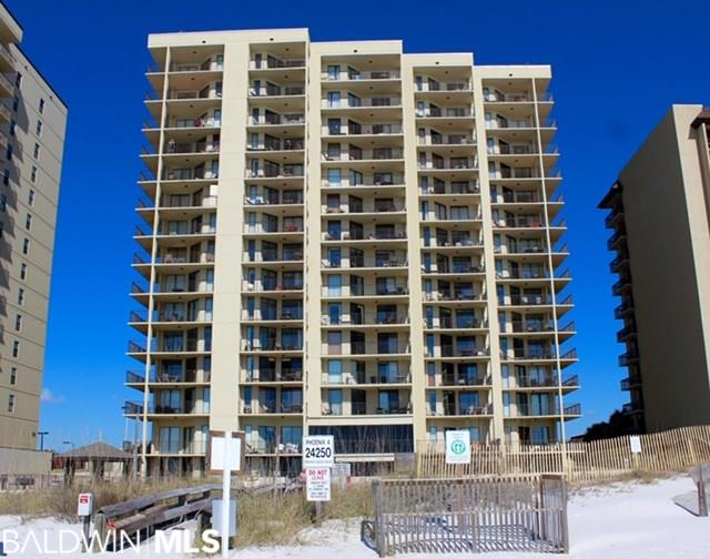 24250 Perdido Beach Blvd 4035, Orange Beach, AL 36561
