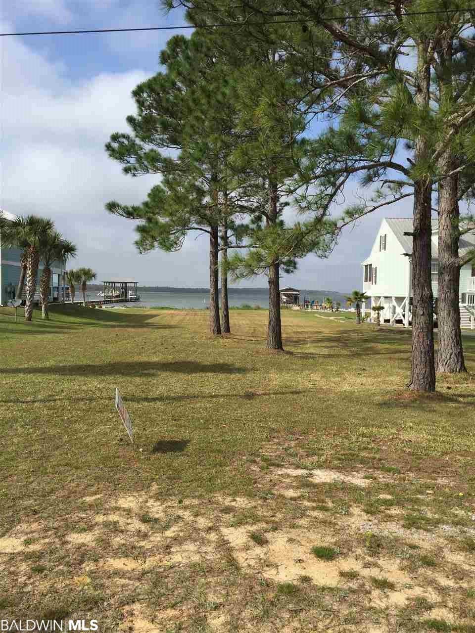 0000 Gulf Bay Rd, Orange Beach, AL 36561