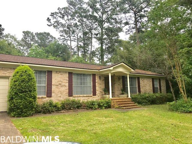 5 Pirates Lane, Spanish Fort, AL 36527