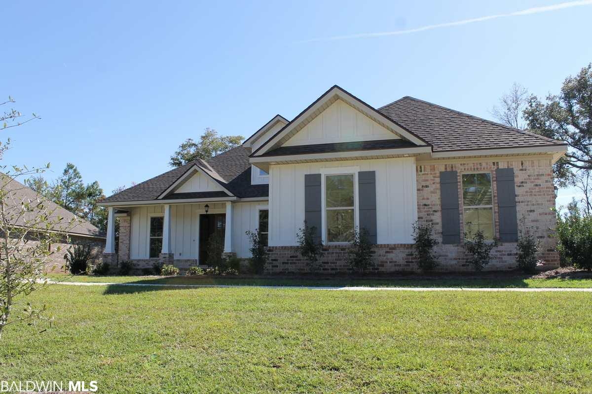 27561 French Settlement Drive, Daphne, AL 36526