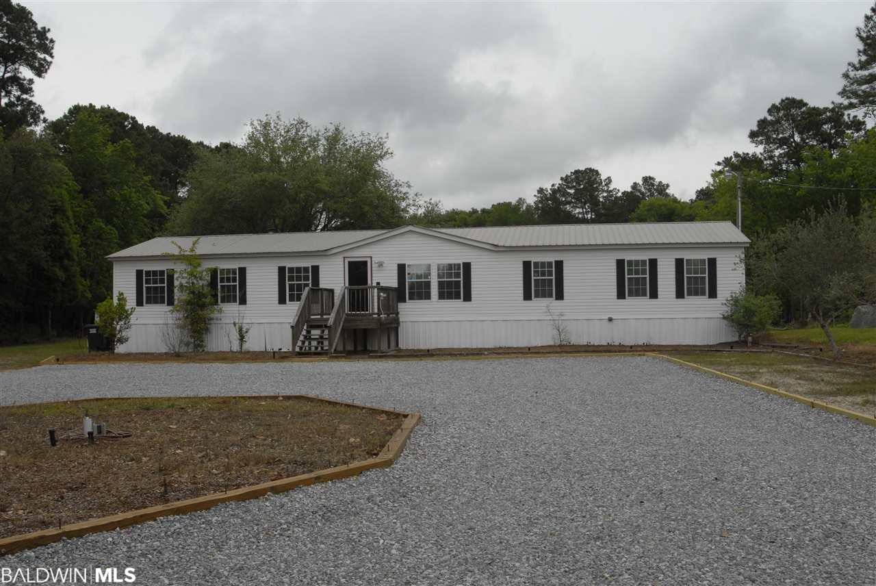 12301 Bay Road, Foley, AL 36535