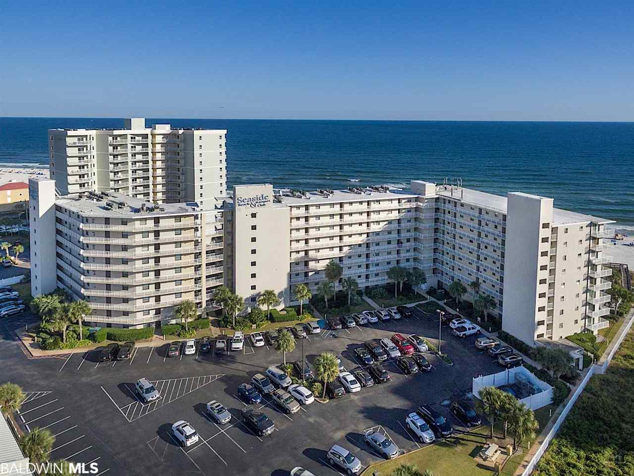 24522 Perdido Beach Blvd 5917, Orange Beach, AL 36561