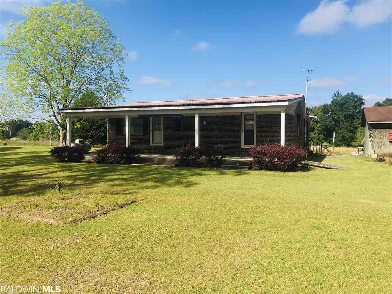 57623 Mary Hadley Road, Perdido, AL 36562