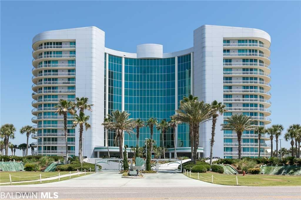 29531 Perdido Beach Blvd 210, Orange Beach, AL 36561