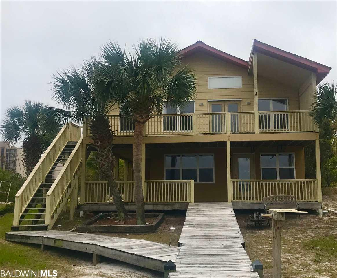3491 Bayou Place, Orange Beach, AL 36561