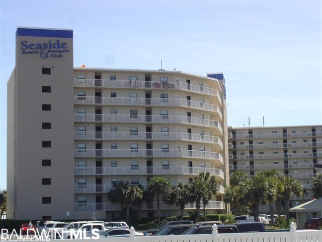24522 Perdido Beach Blvd 5317, Orange Beach, AL 36561