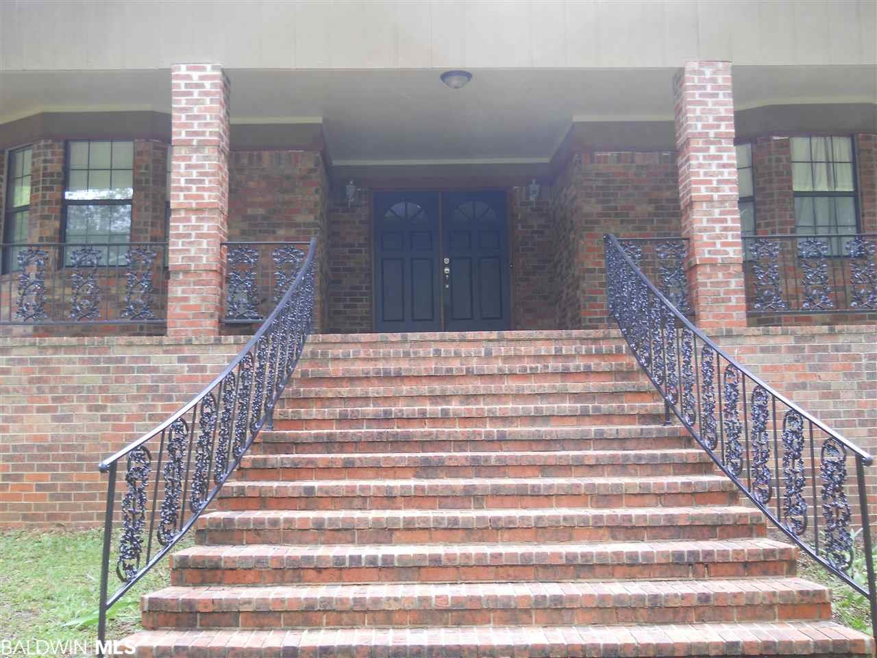 1504 Crandall Street, Daphne, AL 36526